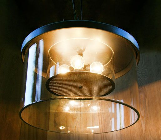 26 best Lighting images on Pinterest | Ceiling lighting, Chandeliers ...