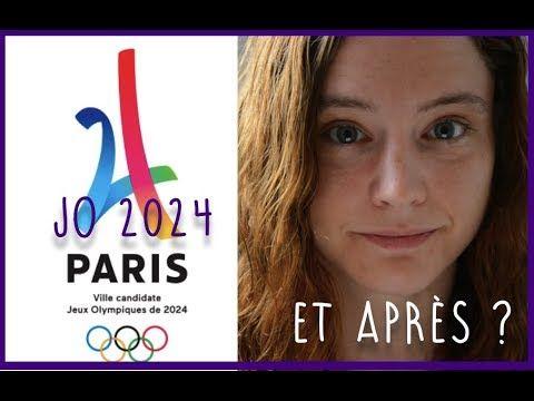 Pourquoi les Jeux Olympiques à Paris c'est de la merde