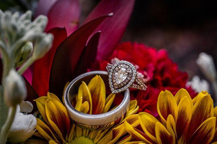 Budget friendly wedding ideas tori and tanner budget