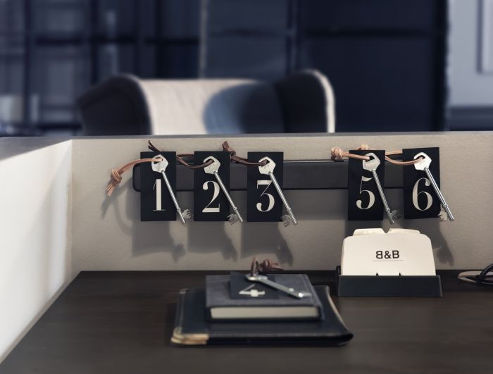 Ikea Key Holder 32 best ikea business images on pinterest | ikea, office spaces