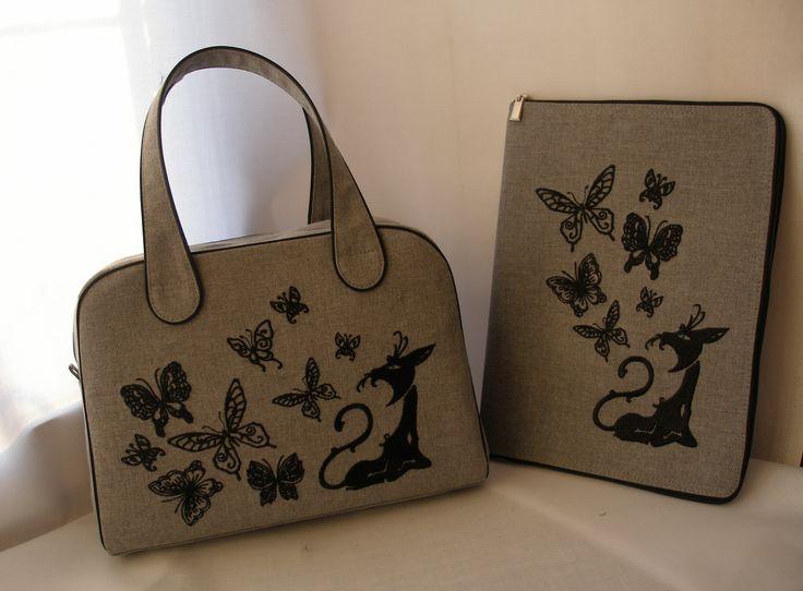 сумки мои работы 2 - 42 фото. Фотографии Наталья Ярушкина.