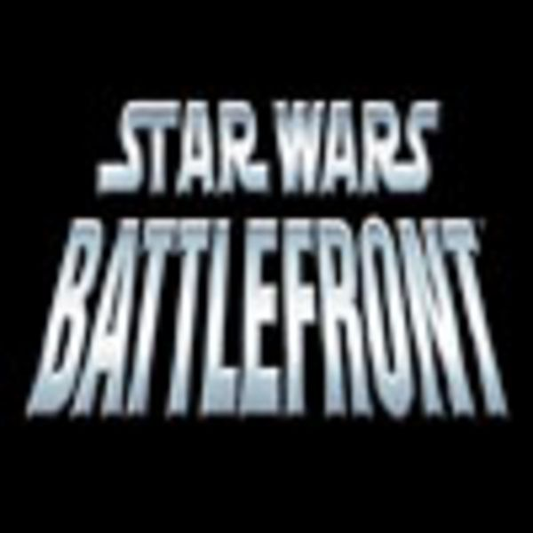 Star Wars Battlefront Rogue One X-Wing VR Mission For Playstation #StarWars