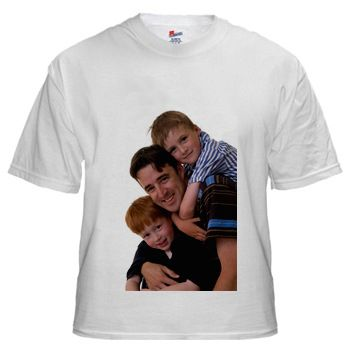 31 best images about t shirts printing uk on pinterest t for Create your own t shirt store online