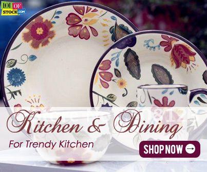 We Bring The Good Kitchen Appliances To Life....http://goo.gl/e1MLqY..