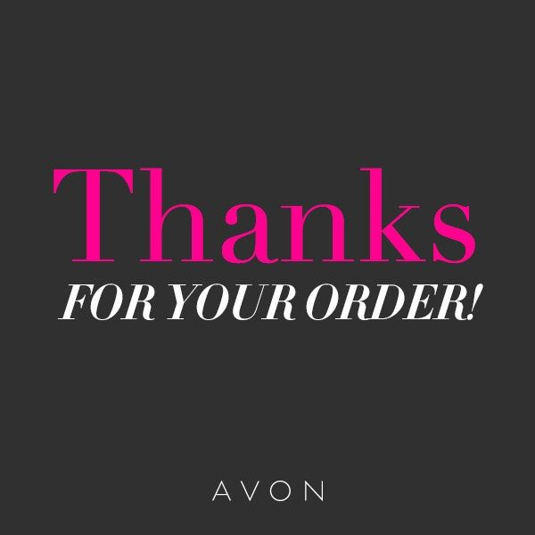 Undefined With Images Avon Representative Avon Marketing