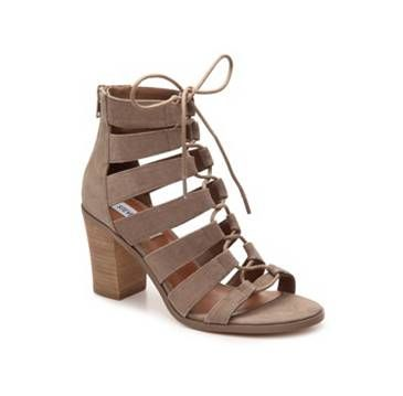 Lace Up Shoes Ghillie Trends Women's Shoes | DSW.com
