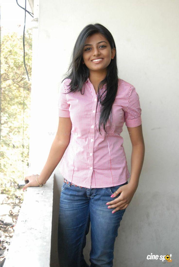 Rakshita photoshoot (29)