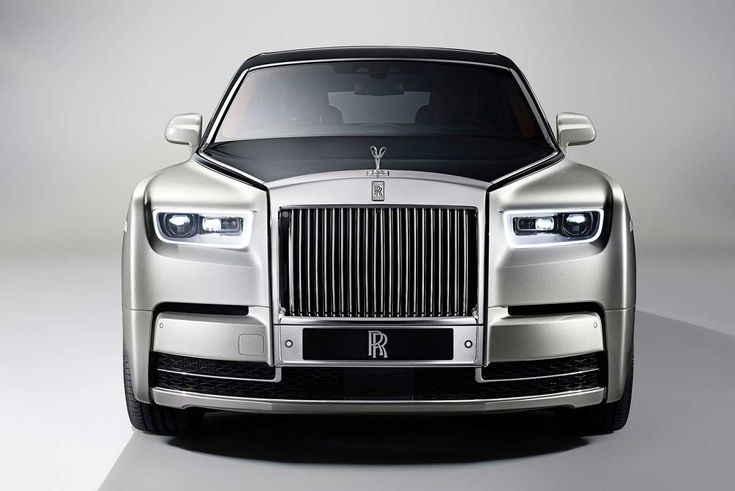 The eight-generation Rolls-Royce Phantom has been launched in India. The base model is priced from INR 9.5 Crore, while the long wheel base model is available starting from INR 11.35 Crore. It is currently the most expensive car on sale in the country.