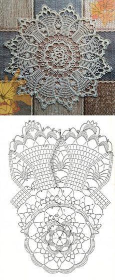 yarn-over.tumblr.com
