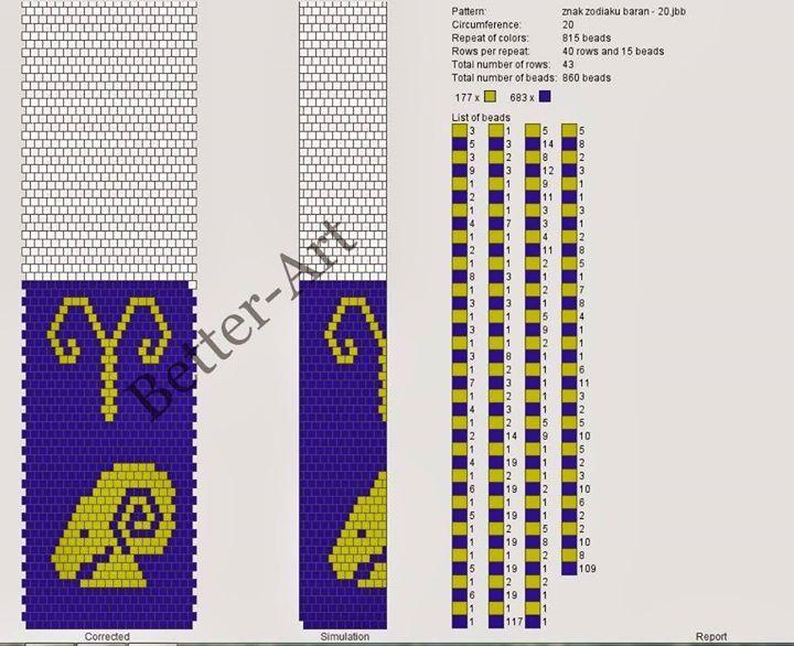 11694018_1084593728222305_3940533385754135139_n.jpg (JPEG obrázek, 720×586 bodů)