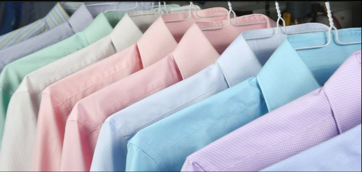Estimate Startup Costs and project Financial Results for a Dry Cleaning Business  https://seethis.co/lrGYw/ #forecasting #excel #businessplan