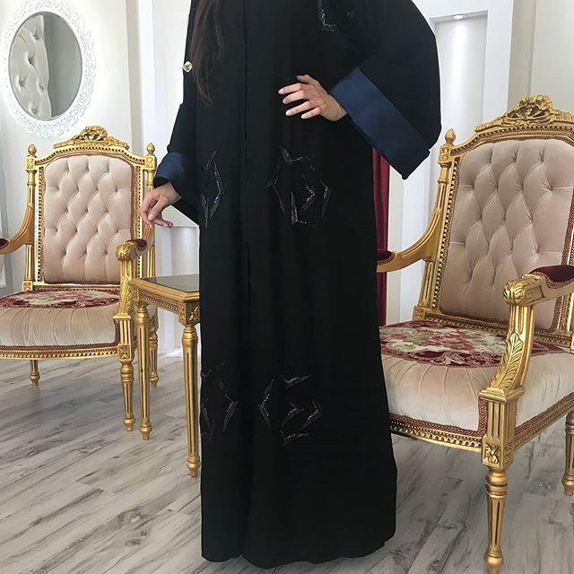 ada4af305820a  Repost  athwaqi مجموعتي الجديده تسليم فوري الطول والعرض سعر العبايه   ريال   abayas  abaya  abayat  mydubai  dubai  SubhanAb…