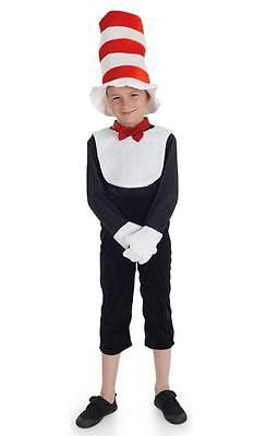 #Child cat in the hat mr tom book week character boys #fancy dress #costume 3887,  View more on the LINK: http://www.zeppy.io/product/gb/2/231854790177/