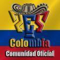 Amigos apoyemos a nuestros colombianos , nuestra sangre, apoyemos a james rodriguez esta nominado al golden boy 2011. este es nuestro futuro , no solo el , son y somos muchos con el objetivo de hacer de colombia una tierra vistosa y maravillosa.en todo...