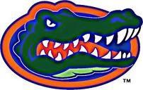 his favorite. #gators #UF