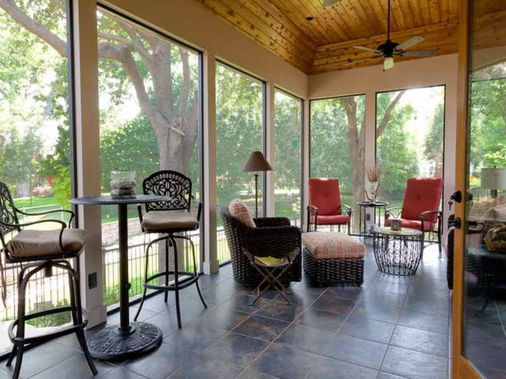 Patio Room Ideas best 20+ screen porch kits ideas on pinterest | screen for porch