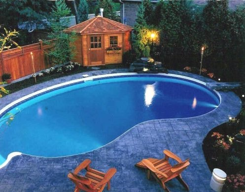 pin by bobbie on outdoor pools pinterest hot tubs tubs and patios