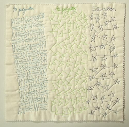 235 best QUILTS - Free motion quilting images on Pinterest ... : tips for free motion quilting - Adamdwight.com