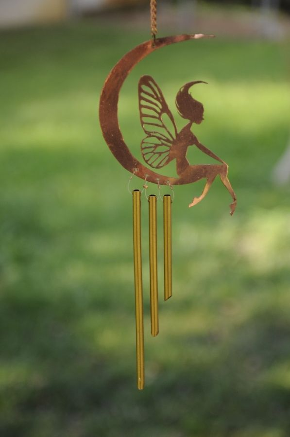74 Best Wind Chimes Images On Pinterest Wind Chimes
