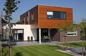 kubistische woning aan water - Google zoeken