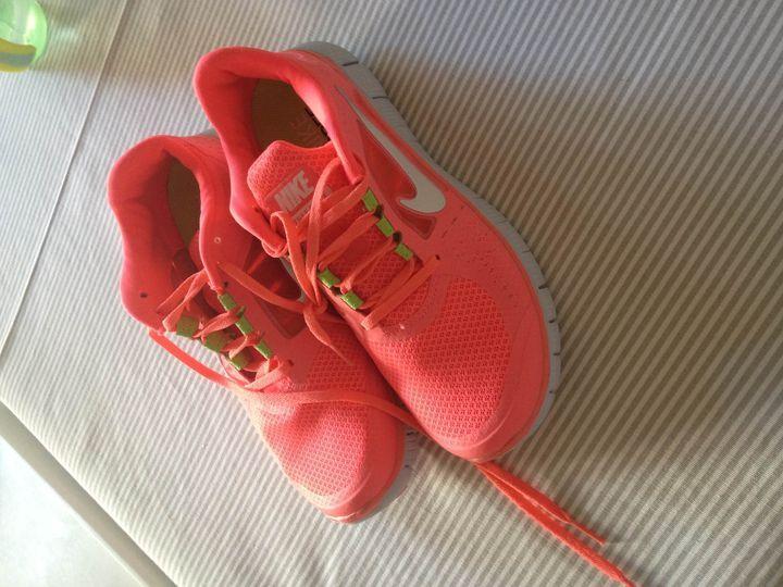 Sapatilhas Nike À venda na nossa loja online - http://chique.pt