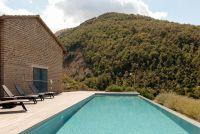 Villa Oliva, Umbria, Italy Available? House plus studio (sleep 14) @ 3400 euro/wk sent inquiry