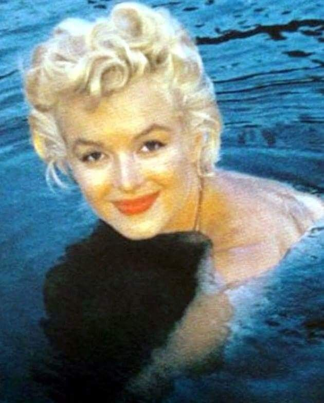 Eve Arnolds 1955 Photo Of Marilyn >> Marilyn Photo By Eve Arnold 1955 M R Lyn Monroe Norma Jean