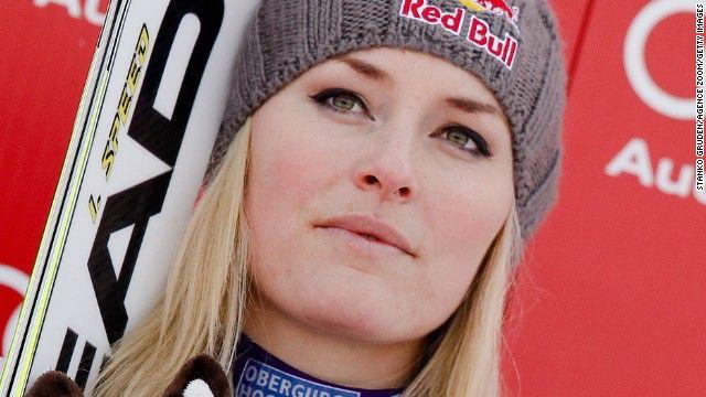 Image from http://i2.cdn.turner.com/cnnnext/dam/assets/131023123404-lindsey-vonn-skiing-story-top.jpg.