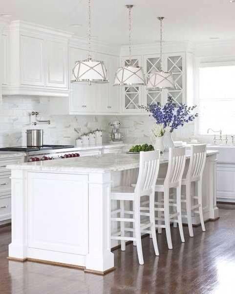 87 best Nautical/Hamptons Style Home Decor. images on Pinterest