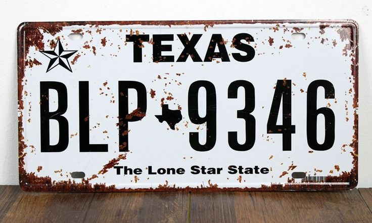 1000 images about lone star home decor on pinterest for Lone star home decor