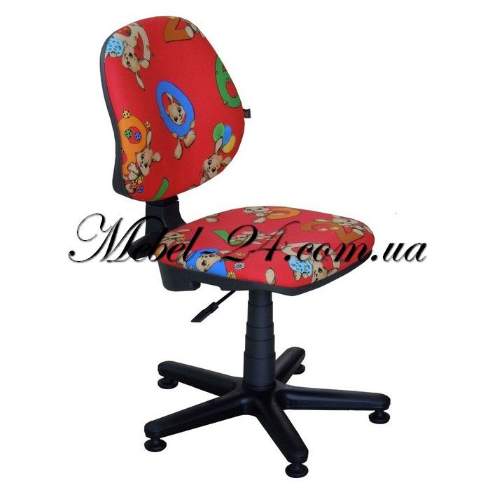 Кресло Актив, детское кресло, Купить интернет магазин Мебель-24, недорого, в…