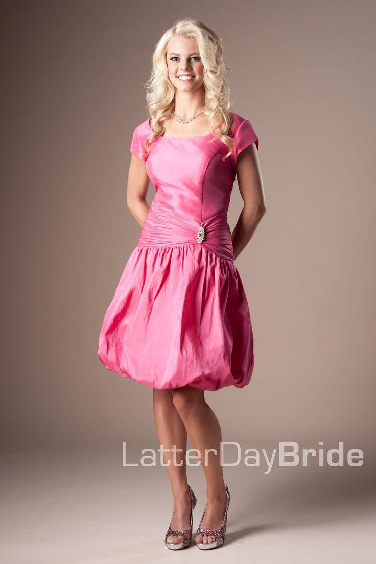 Luxury Joyce Leslie Prom Dresses Collection - Wedding Dress Ideas ...