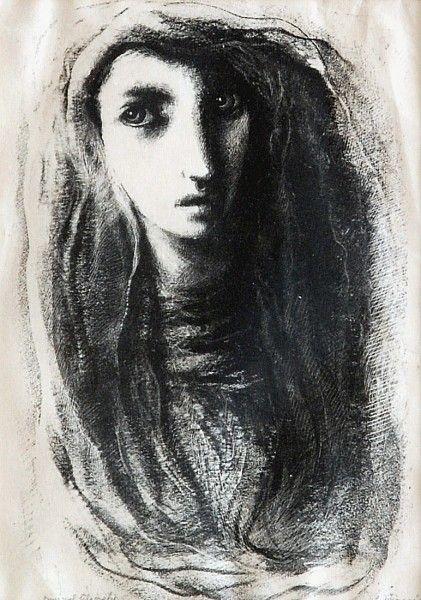 Ludmila Jiřincová