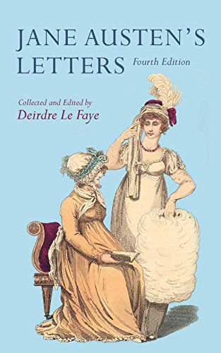 jane austen and novels of purpose essay Compare and contrast how jane austen represents social class in 'emma' and pride level jane austen essays and marriage in the novel jane fairfax is an.