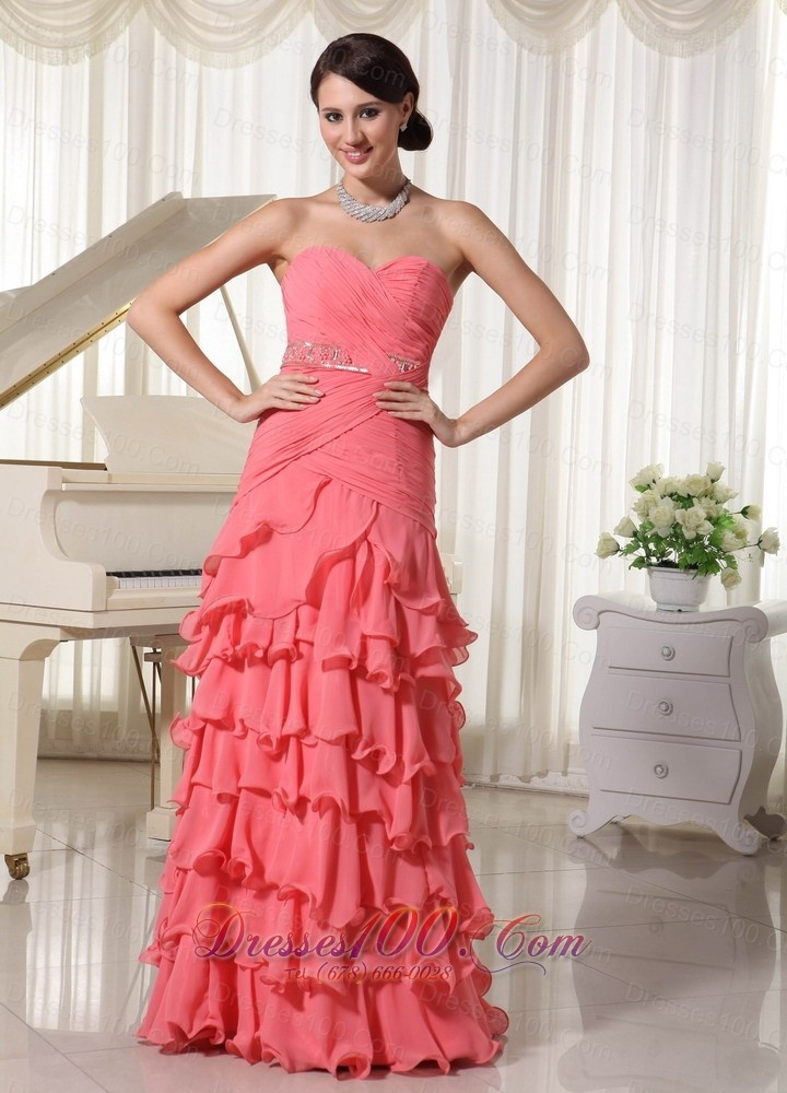 Beautiful Pageant Dresses In Osage Beach Beautiful Pageant Dresses In Osage  Beach Beautiful Pageant Dresses In