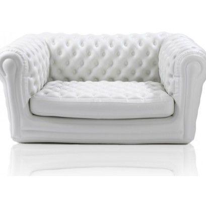 vendita-divano-gonfiabile-a-2-posti