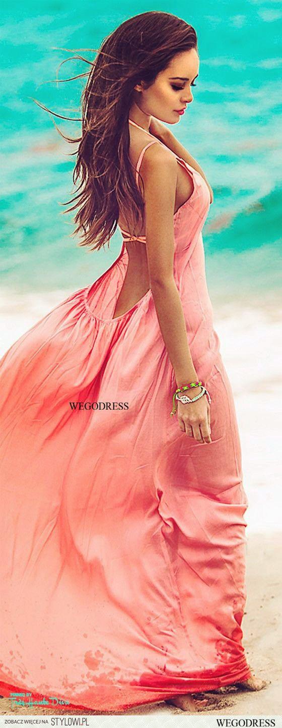 497 best Vestido de casamento images on Pinterest | Party outfits ...