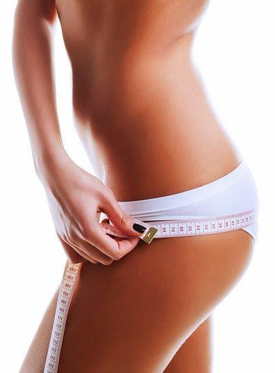 BodyTite – My Final Fat Loss Solution