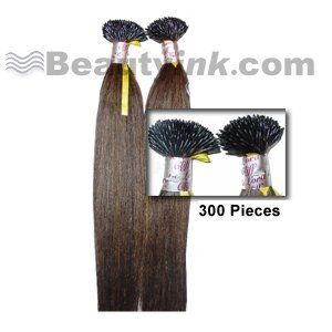 88 best beauty hair extensions wigs images on pinterest lord cliff hair extensions profession salon products 100 human remy hair tangle free the hair is pre bonded ready for attachment pmusecretfo Choice Image