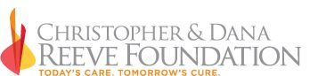 Christopher & Dana Reeve Foundation - Today's Care. Tomorrow's Cure