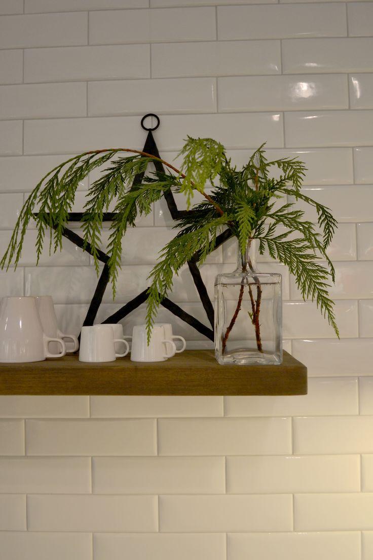 Kitchen Tiles Liverpool 18 best ceramic & porcelain inspirations images on pinterest
