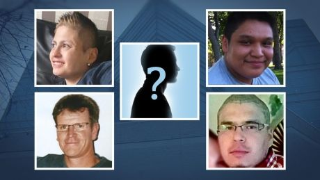 Human rights lawyer calls for public inquiry after 5 inmate deaths - http://www.newswinnipeg.net/human-rights-lawyer-calls-for-public-inquiry-after-5-inmate-deaths/