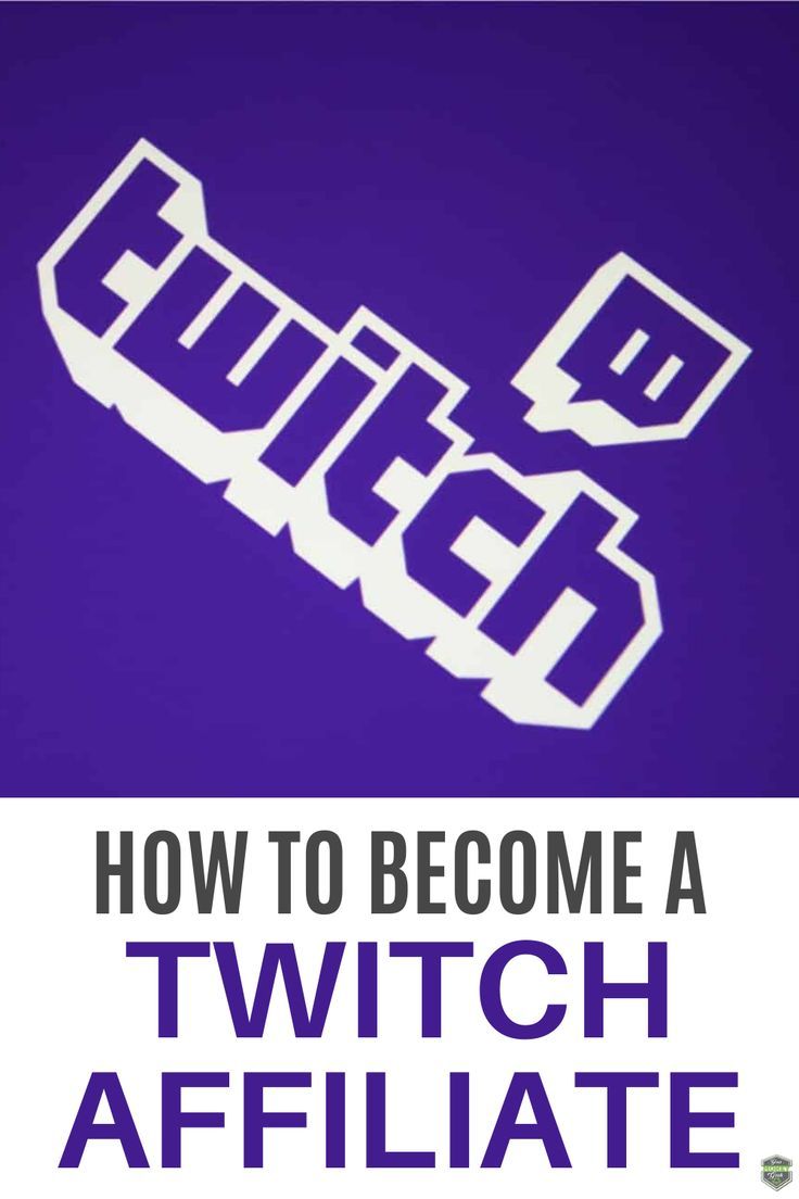 How to a Twitch Affiliate (Fast!!!) in 2020