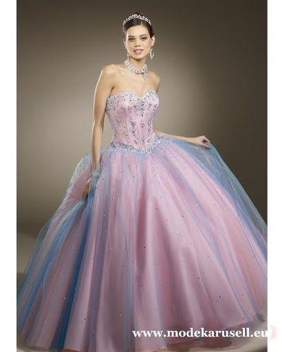 18 best Gowns images on Pinterest | Bridal gowns, Wedding dressses ...