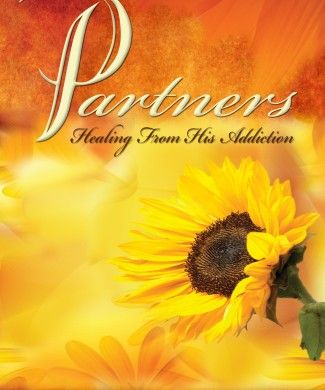 This book includes the latest research findings relating to the effects on partners of sex addicts. Riveting statistics are combined with personal stories of partners in recovery. This book offers the readers hope, along with a plan for recovery. Any woman who is a partner of a sex addict will find this book a necessity for her journey toward healing.  (Click Here for Sample)