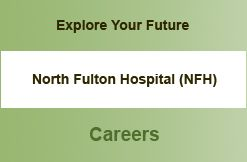 Patient Access Representative 3 FT 8:30a-5p North Fulton Hospital Job in Roswell, Georgia US