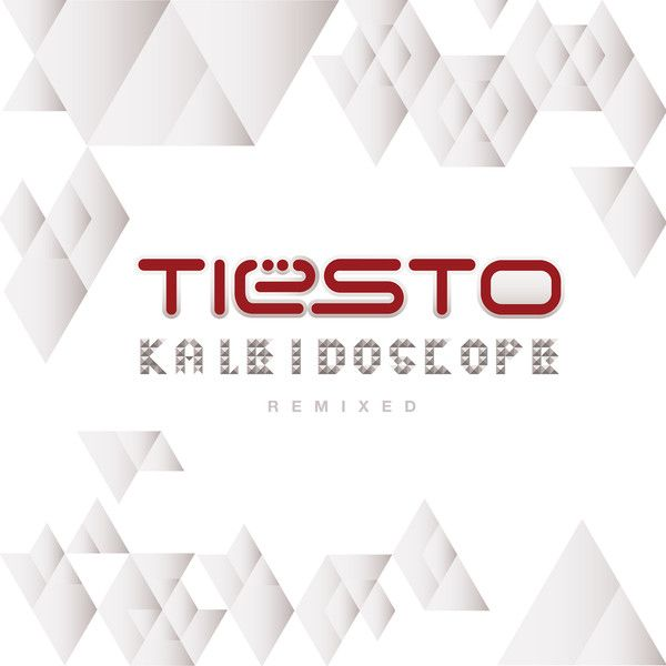 Will Be Here (Tiësto Remix) [With Sneaky Sound System] by Tiësto #soundtracking