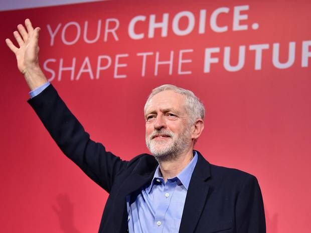 #ows #p2 #p21 #tlot #tcot #teaparty #union #iww #occupy    During First 24 Hours After Corbyn's Labour Leadership Victory, Party Membership Surges By 15,000  http://www.independent.co.uk/news/uk/politics/jeremy-corbyn-more-than-15000-join-labour-party-as-full-members-in-wake-of-islington-mps-victory-10498813.html  More than 15,000 join Labour party as full members in wake of Jeremy Corbyn victory  Jeremy Corbyn's landslide victory in Labour's leadership election has sparked a rush of more…