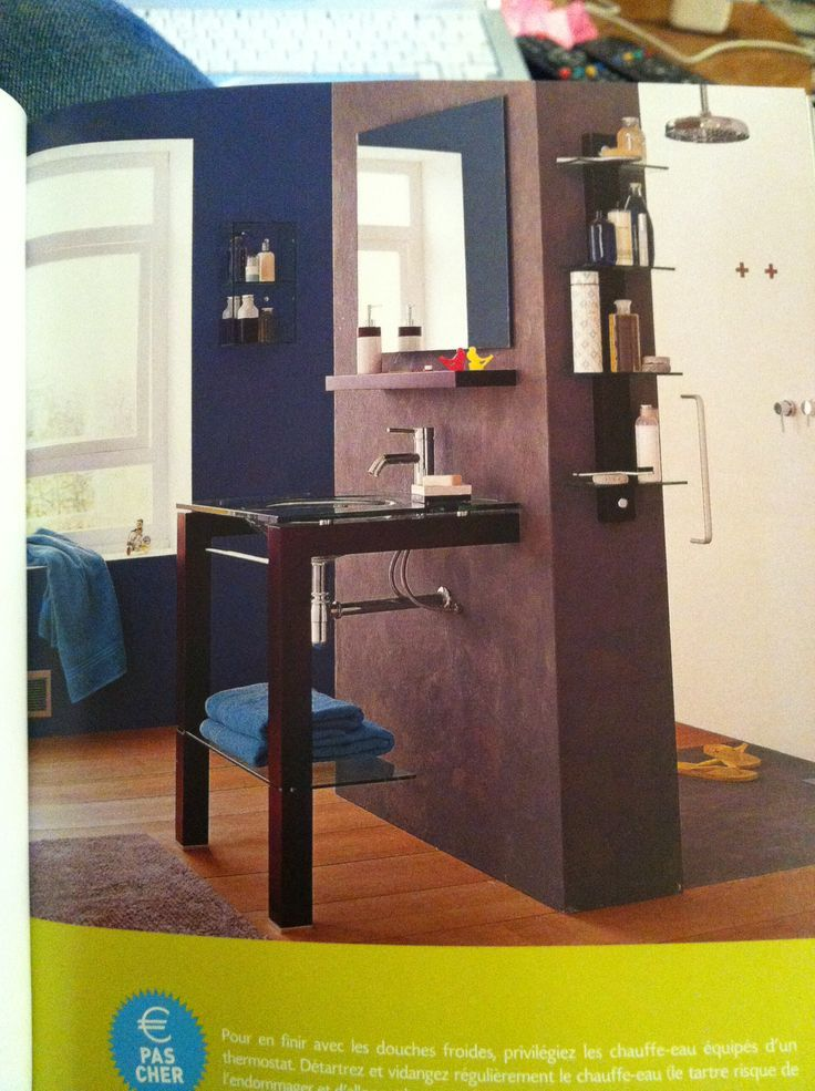 91 best suite parentale images on pinterest bedroom bedroom ideas and dressing room. Black Bedroom Furniture Sets. Home Design Ideas