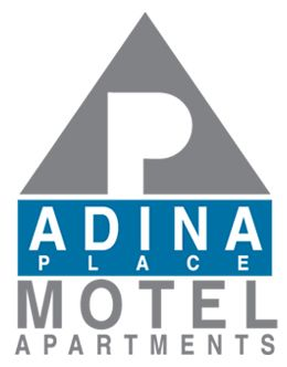 Accommodation Apartments Launceston Tasmania Adina Place